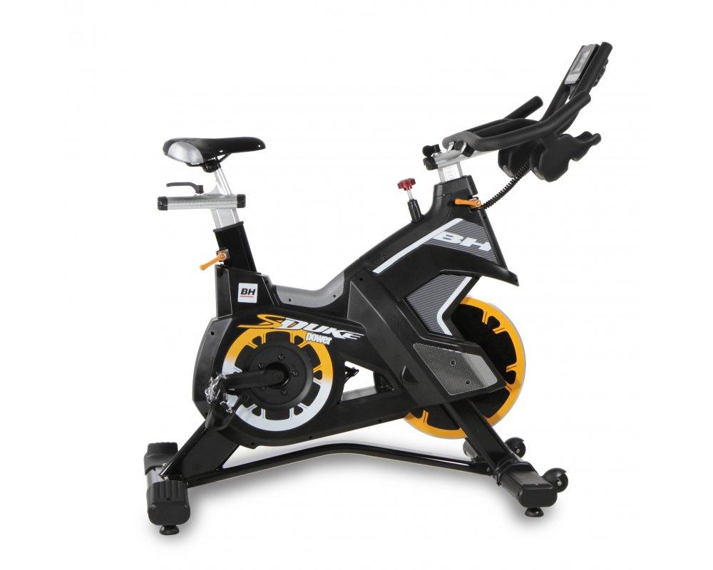 BH Fitness SuperDuke Power
