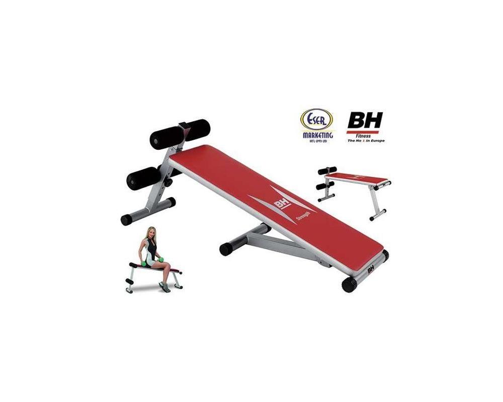 ATLANTA-300-G59X-BH-Fitness