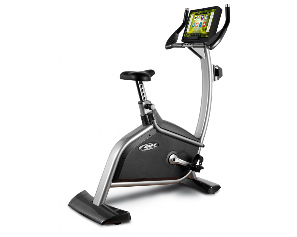 BH Fitness SK8000 SmartFocus 19