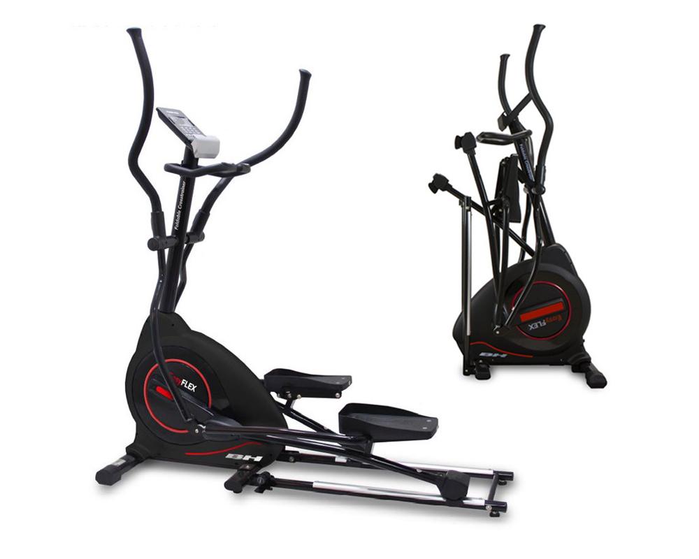 BH Fitness EasyFlex profilová fotka