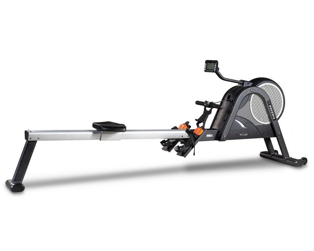 BH Fitness Movemia RW1000