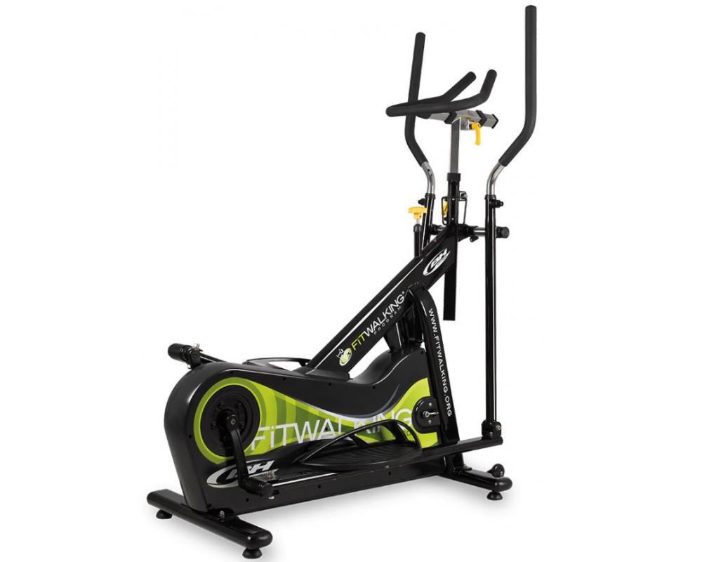 BH Fitness FITWALKING profilová.JPG