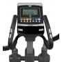 BH Fitness NC 19 pc