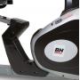 BH Fitness ARTIC COMFORT detail