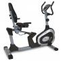 BH Fitness ARTIC COMFORT profilovka 2