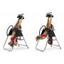 BH Fitness Zero TOP G400 cvičení