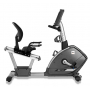 BH Fitness LK 7750