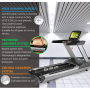 BH Fitness SK7990 promo