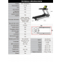 BH Fitness SK7990 promo 3