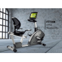 BH Fitness LK7750 promo 3