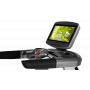 BH Fitness LK6200 SmartFocus 16