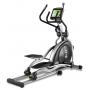 BH Fitness LK8150 Smart