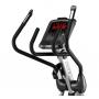 BH Fitness LK8150 cocpit