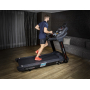 Běžecký pás BH Fitness i.Magna RC promo fotka 5