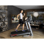 BH Fitness Pioneer R9 TFT promo fotka 1