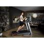 BH Fitness Pioneer R9 TFT promo fotka 4