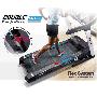 BH Fitness RC12 TFT systém odpružení