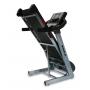 BH Fitness F2W TFT složený
