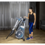 BH FITNESS EASYSTEP DUAL promo fotka 2