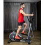 BH FITNESS EASYSTEP DUAL promo fotka 3
