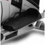 BH FITNESS i.NLS12 DUAL pedály