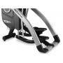 BH Fitness LK8250 LED pedály