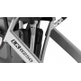 BH Fitness LK8250 SmartFocus pevná konstrukce