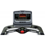 BH FITNESS MAGNA PRO detail 3