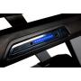 BH FITNESS MOVEMIA TR1000 SmartFocus LED senzory