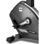 BH Fitness LK7750 SmartFocus šlapací střed