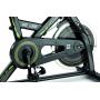 BH Fitness SB1,25 šlapací střed