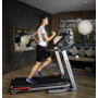 BH Fitness Pioneer R9 promo fotka 1