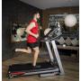 BH Fitness Pioneer R9 promo fotka 3