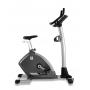 BH Fitness LK7200 SMART bok