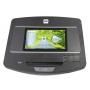 BH FITNESS LK7200 SmartFocus 12 pc