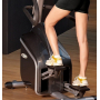BH Fitness SK2500 pedály