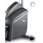 BH Fitness SK2500 elektromagnetický odpor