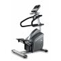 BH Fitness SK2500 z profilu
