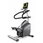 BH Fitness SK2500  SmartFocus 19