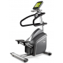 BH Fitness SK2500  SmartFocus 16