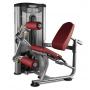 BH Fitness L020