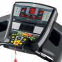 BH Fitness i.RC09 počítač_1