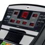 BH Fitness i.RC09 počítač_2