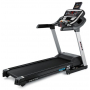BH Fitness i.RC09 z profilu_1