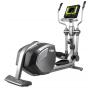 BH Fitness SK9300 SmartFocus 19