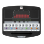 BH Fitness SK9300 LED počítač