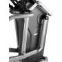 BH Fitness LK8180 setrvačníkový systém