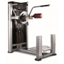 BH Fitness L340