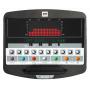 BH Fitness SK8950 LED počítač