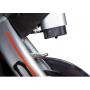 BH Fitness i.Spada Racing detail